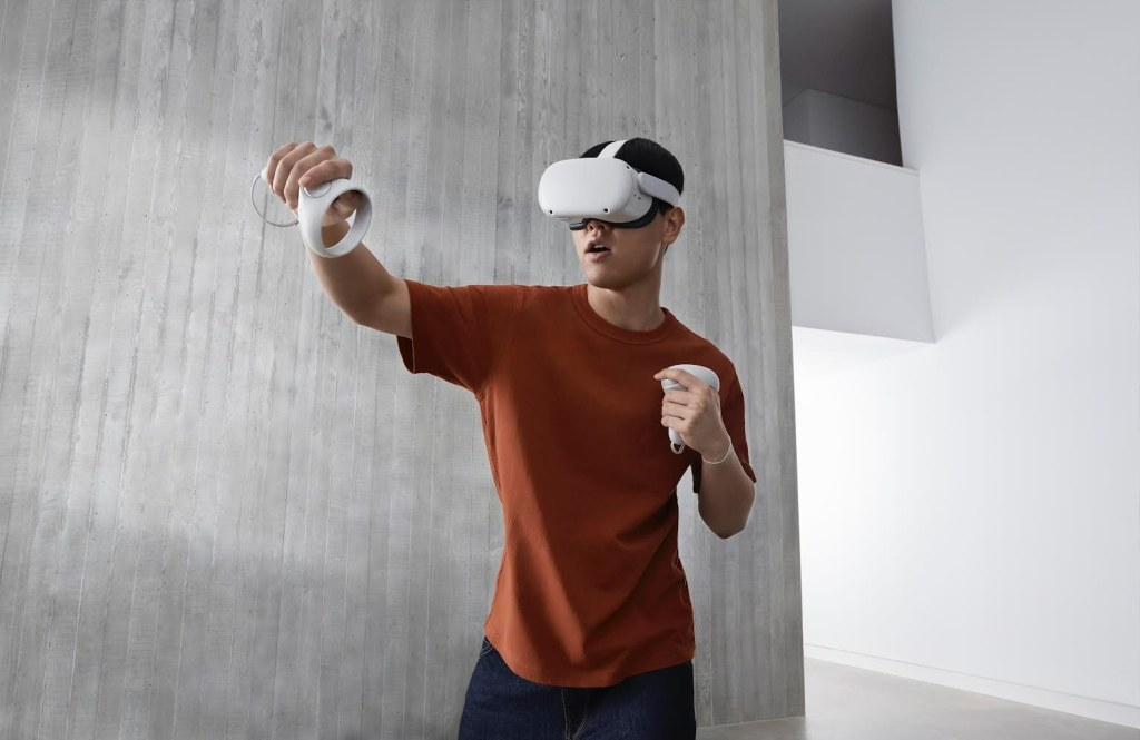 Immersive Technologies to Empower Sustainable and Inclusive Cities